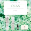 自然派化粧品~Ojasの成分